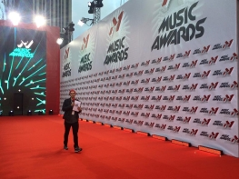 M1 Music Awards-882