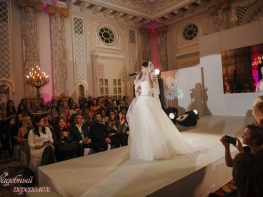 FAIRMONT  WEDDING  FAIR  2015-915