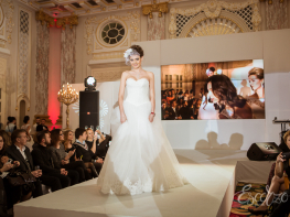 FAIRMONT  WEDDING  FAIR  2015-916