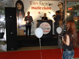 I am Fashion Marie Claire-465